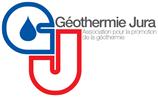 Association Géothermie Jura